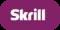 Skrill/Moneybookers apžvalga