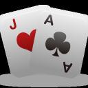 blackjack strategijos
