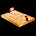 Lažybų strategija krepšinis