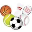 sporto prekyba ar lažybos