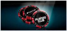 Betfair pokeris